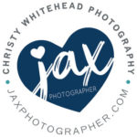 christywhiteheadphotography.jpg