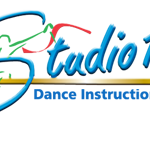 studio1014dance-Small.png