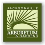 Arboretum-Logo.2ptwhtborder2ptshadow.jpg