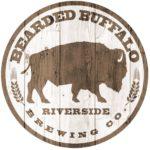beardedbuffaloBC.jpg