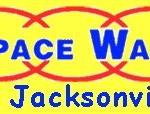 JMB Space Walk.jpg