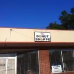 JMB Donut Shoppe.jpg