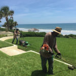 Lawn-maintenance-jacksonville-beach.jpeg