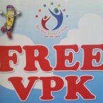 FreeVPK.jpg