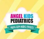 AngelKids_Logo_Directory.jpg
