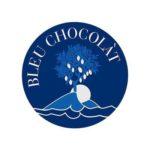 bluechocolat.jpg