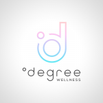 degreewellness.png