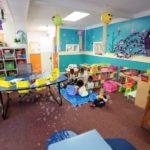 Classrooms PreToddlers.JPG