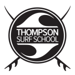 Thompson Surf School