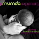 mumdaEXPERIENCE_flyer.png