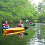 Brothers kayaking.jpg