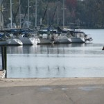 mandarin-boat-ramp-003_1.jpg