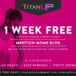 TitanUp_Platinum.png