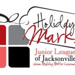 Junior League Holiday Market Giveaway