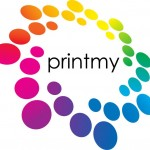 PrintMyPictureOnline.com Giveaway!!