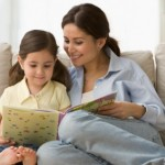 Getting Your Child Off to a Bright Start