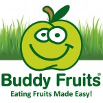 Buddy Fruits! {Review and Giveaway}