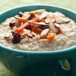 How to Make Oatmeal Less Blah and More Yeah!