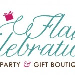 Flaire Celebrations Giveaway