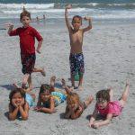 Things to Do During Spring Break in Jacksonville