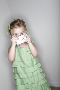 Sienna- Journey Photography