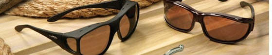 13892cb3b00 Eyeglass Wearers