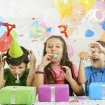 Best Birthday Party Venues in Jacksonville