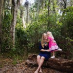 Mommy & Me Mini Session from Photography Girls {Giveaway}