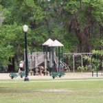 Jacksonville Parks :: A Review