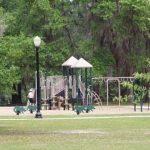 Jacksonville Parks :: A Review