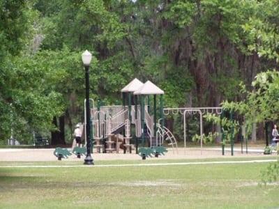 Losco_Regional_Park
