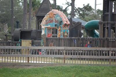 sunshine-playground