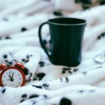 Conquering the Chaos of the Morning Routine