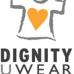 Dignity U Wear: New Clothes. New Life.