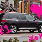 Minivan or BUST? Consumer Review from a Mom