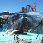 Kid-Friendly Activities and Eats :: The Beaches