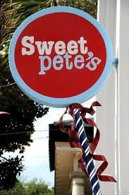 sweet petes