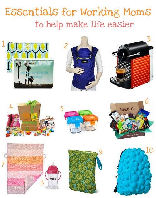 essentialsforworkingmoms