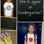 Why My Five-Year-Old Isn't Starting Kindergarten This Year