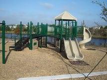 Baymeadows park