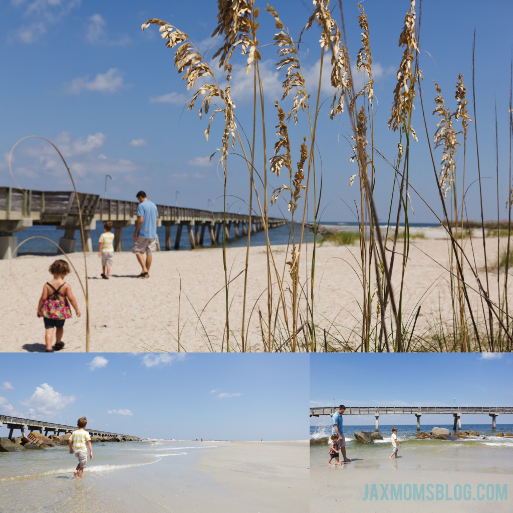 Jacksonville_Day_Trip_Fort_Clinch_Beach