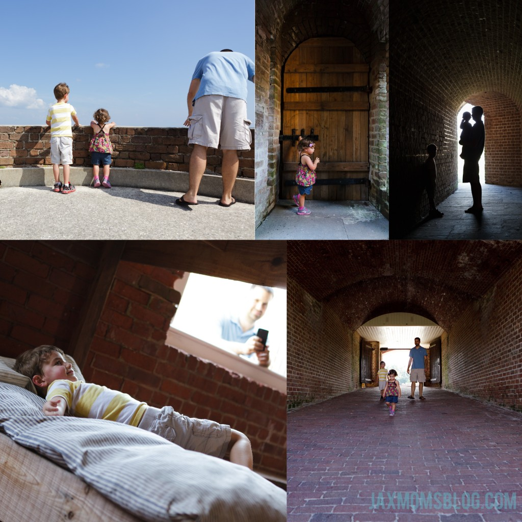 Jacksonville_Day_Trip_Fort_Clinch_Exploration