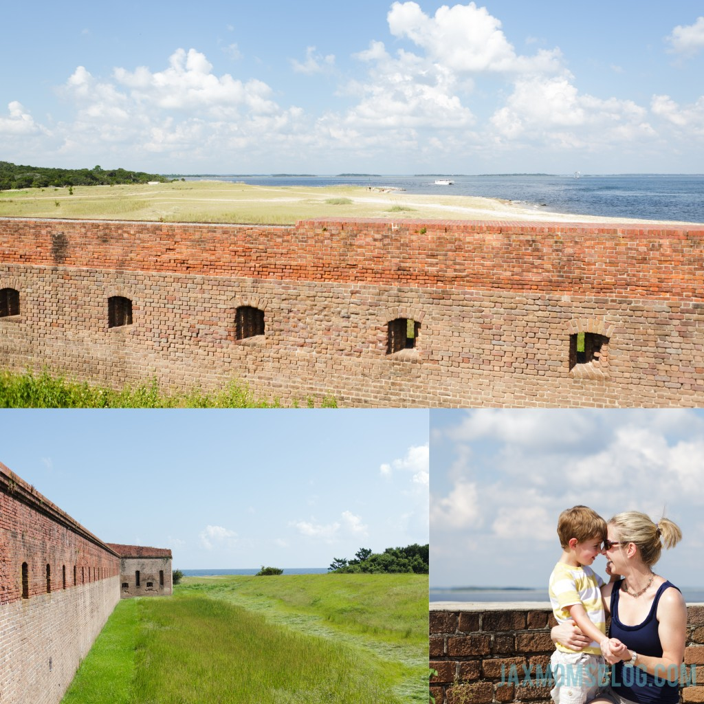 Jacksonville_Day_Trip_Fort_Clinch_Ocean_View