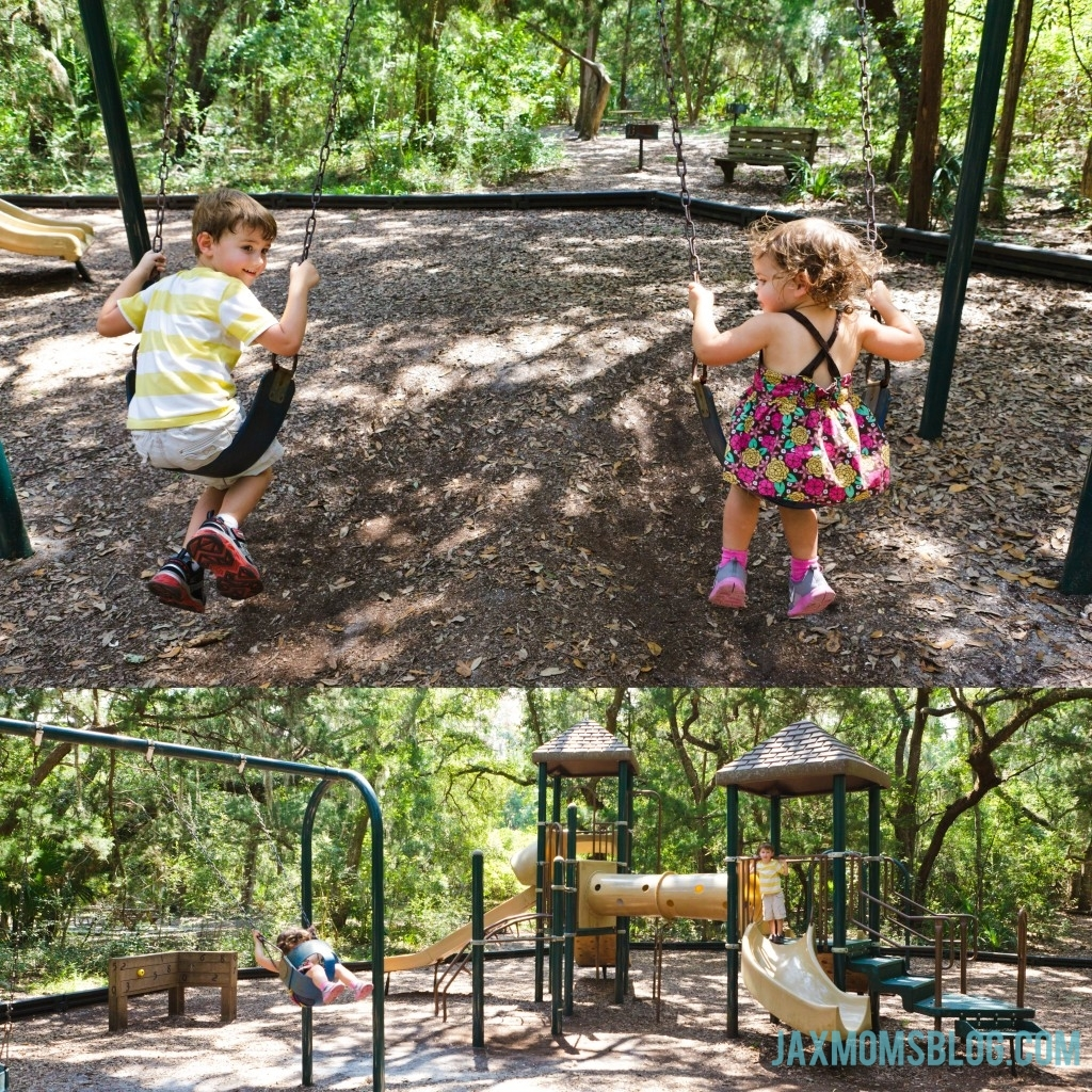 Jacksonville_Day_Trip_Fort_Clinch_Playground2