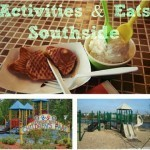 Kid-Friendly Activities and Eats :: Southside/Baymeadows