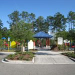 Kid-Friendly Activities & Eats: Southside & Baymeadows