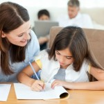 Why is Homeschooling on the Rise and How Does it Work?
