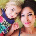 Amy vs the Mammogram