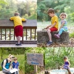 Mom's Guide to Jacksonville's Kid-Friendly Hiking Trails – With PRINTABLE