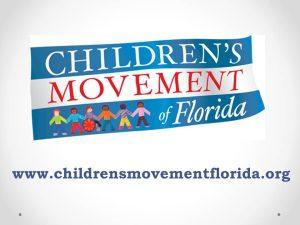 Children's Movement